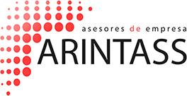 Arintass - es
