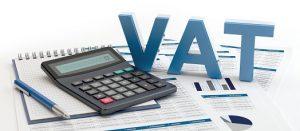 Recuperación del IVA extranjero en España
