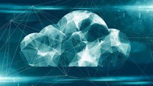 Fiscalidad de la computación en la nube