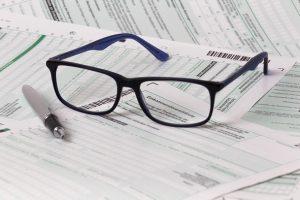 impuesto sobre Sociedades en España