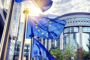 Directiva de lucha contra la elusión fiscal
