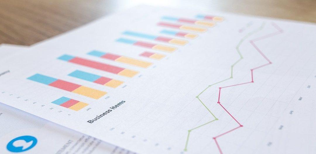 El informe CIRBE en España: Mecanismo de financiación para tu negocio