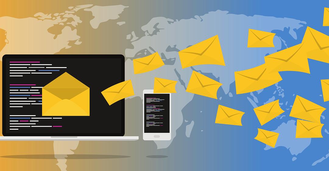 Notificación Electrónica en España: Alcance de la notificación administrativa electrónica obligatoria