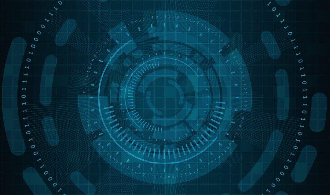 El uso del certificado digital en España