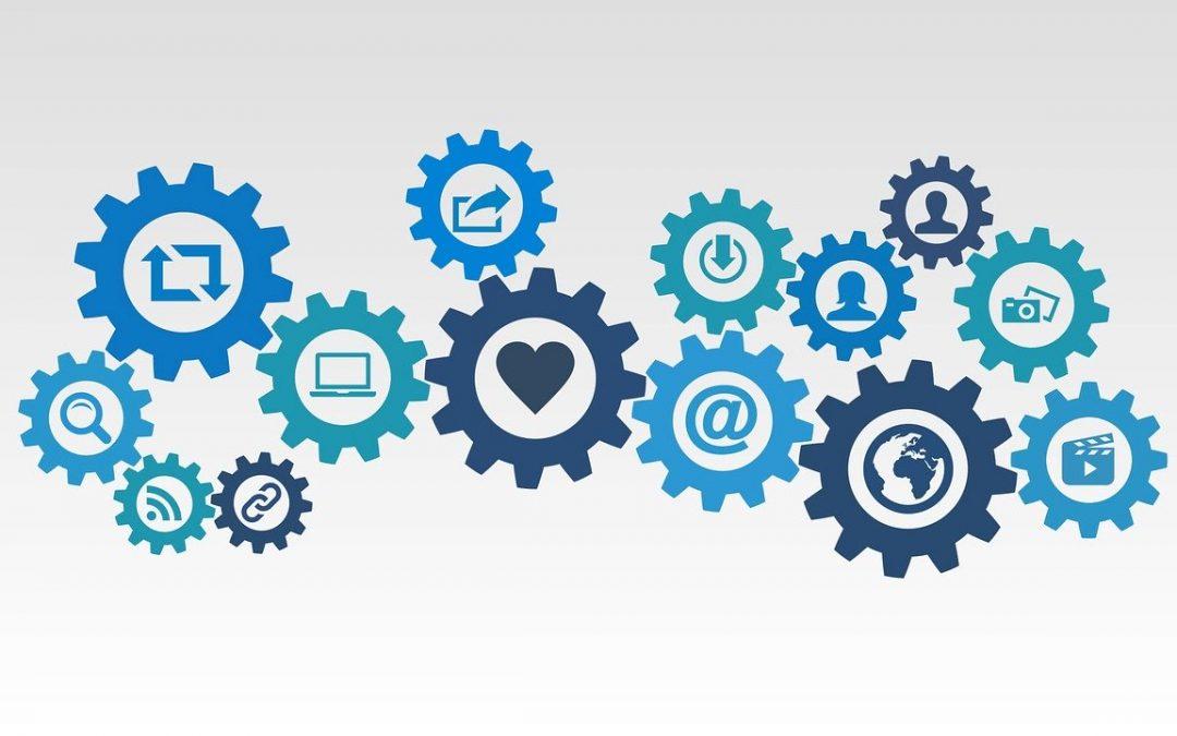 El Modelo 368 del IVA de servicios de Telecomunicaciones