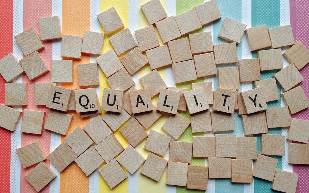 Real Decreto 902/2020 de Igualdad Retributiva entre hombres y mujeres