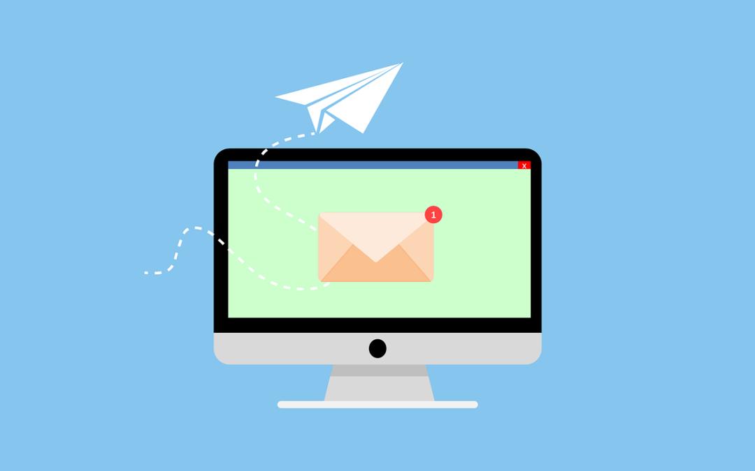 Plazos y requisitos para las notificaciones electrónicas
