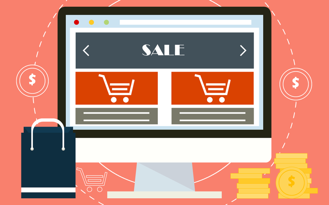 Nuevo régimen de ventas a distancia en el IVA
