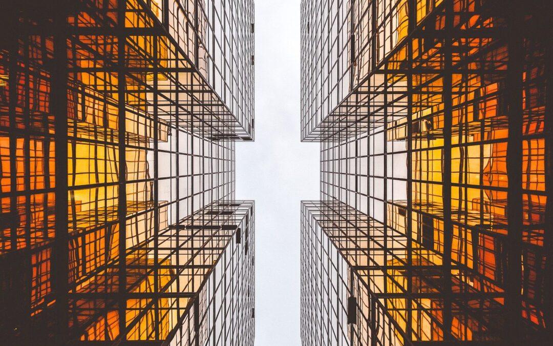 El Impuesto sobre Sociedades en entidades de nueva creación