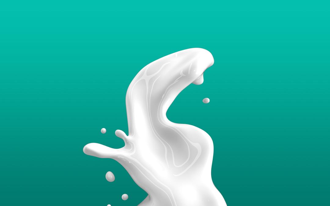 Permiso de lactancia en España