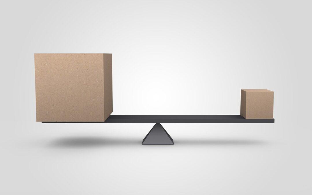 Principio de Plena Competencia en Precios de Transferencia